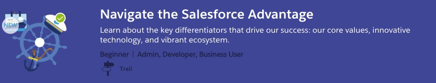 Navigate_the_Salesforce_Advantage___Salesforce_Trailhead