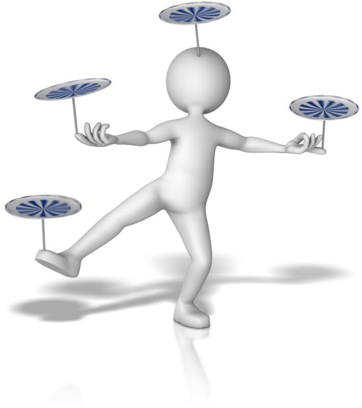 balancing_many_things_800_11196