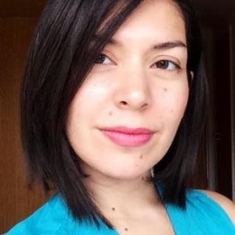 alejandra_sivori
