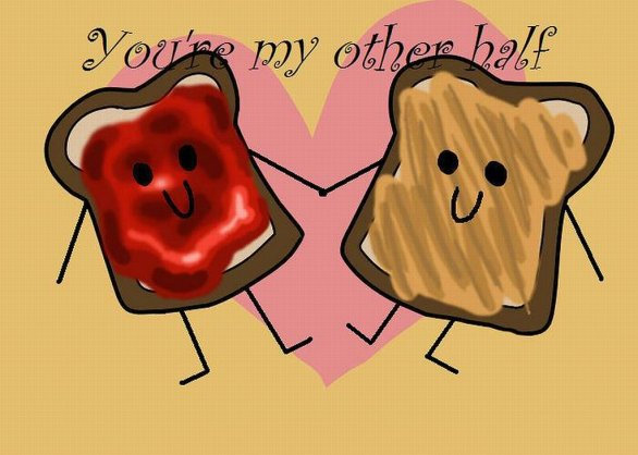 1474535891-peanut-butter-jelly-pink